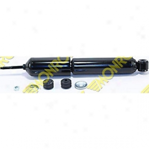 1994-1995 Honda Passport Shock Absorber And Strut Assembly Monroe Honda Shock Absorber And Strut Assembly 37022 94 95