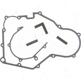 1994-1996 Chrysler Nww Yorker Timing Cover Gasket Victor Chrysler Timing Cover Gasket Gs33303 94 95 96