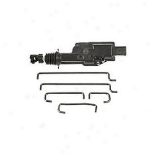 1994-1996 Ford Bronco Door Lock Actuator Dorman Ford Door Lock Actuator 746-159 94 95 96