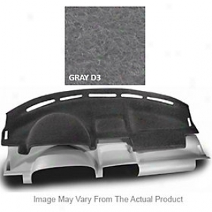 1994-1997 Dodge Ram 1500 Dash Cover Coverking Dodge Dash Cover Mdcd3dg8101 94 95 96 97