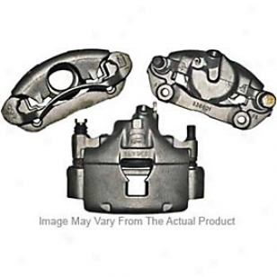 1994-1997 Land Rover Defender 90 Brake Caliper Centric Land Rover Brake Caliper 141.22503 94 95 969 7