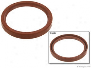 1994-1997 Land Rover Defender 90 Crankshaft Seeal Amr Land Rover Crankshaft Seal W0133-1638739 94 95 96 97