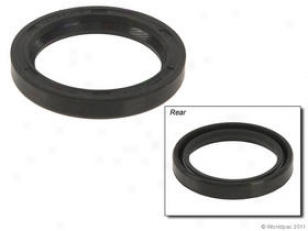 1994-1997 Land Roved Defender 90 Output Snaft Seal Amr Land Rover Output Shaft Seal W0133-1651329 94 95 96 96