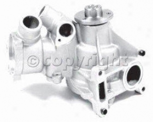 1994-1997 Mercedes Benz E320 Supply with ~  Pump Gmb Mercedes Benz Take in ~ Pump 147-2110 94 95 96 97