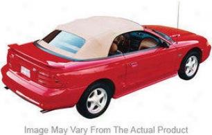 1994-1997 Mercedes Benz Sl320 Convertibls Top Kee Auto Top Mercedes Benz Convertible Top Cf4089to15tfdo 94 95 96 97