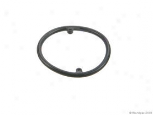 1994-1998 Audi Cabriolet Oil Cooler Keep close Victor Reinz Audi Oil Cooler Seal W0133-1642009 94 95 96 97 98