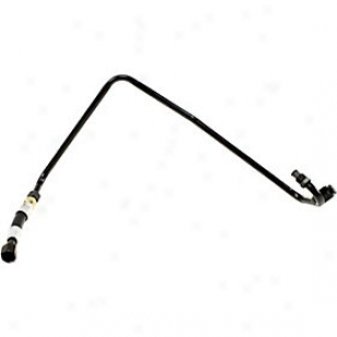 1994-1998 Dodge Ram 2500 Transmission Oil Line Dorman Dodge Transmission Oil Line 624-352 94 95 96 97 98