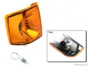 1994-1999 Land Rover Discovery Turn Sjgnal Light Amr Land Rover Turn Signal Light W0133-1622533 94 95 96 97 98 99