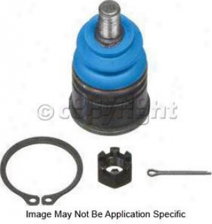 1994-2001 Acura Integra Control Arm Repoacement Acura Control Arm Reph281517 94 95 96 97 98 99 00 01