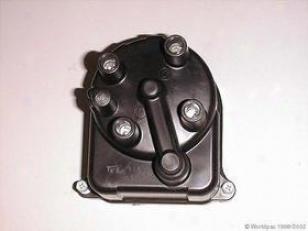 1994-2001 Acura Integra Distributor Cap Oes Genuine Acurq Distributor Cap W0133-1628924 94 95 96 97 98 99 00 01