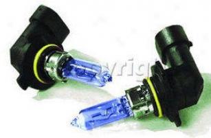 1994-2001 Acura Integgra Aspect Blub Plasmaglow Acura Light Bulb 9005p 94 95 96 97 98 99 00 01
