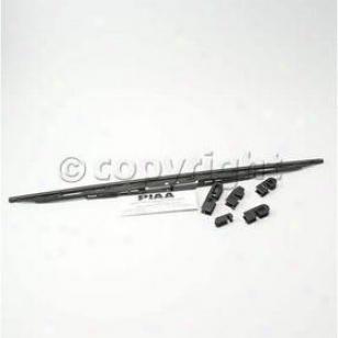 1994-2001 Acura Integra Wiper Blade Pia Acura Wiper Blade 95055 94 95 96 97 98 99 00 01