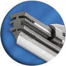 1994-2001 Acura Integra Wiper Refill Trico Acura Wiper Refill 17-220 94 95 96 97 98 99 00 01