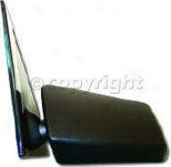 1994-2003 Chevrolett S10 Mirror Cipa Chevrolet Mirror 42140 94 95 96 97 98 99 00 01 02 03