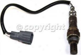 1994-2003 Lexus Es300 Oxygen Sensor Replacement Lexus Oxygen Sensor Rept960906 94 95 96 97 98 99 00 01 02 03
