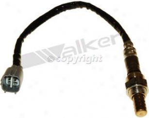 1994-2003 Lexus Es300 Oxygen Sensor Walke5 Products Lexus Oxygej Sensor 250-24360 94 95 96 97 98 99 00 01 02 03