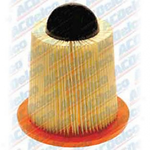 1994-2004 Ford Mustang Weather Filter Ac Delco Fprd Air Filter A1292c 94 95 96 97 98 99 00 01 02 03 04