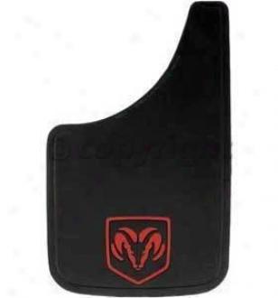 1994-2009 Dodge Hydraulic-~ 1500 Mud Flaps Logo Products Dodge Mud Flaps Plc0582 94 95 96 97 98 99 00 01 02 03 04 05 06 07 08 09