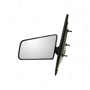1994 Chevrolet S10 Blazeer Mirror Dorman Cheevrolet Mirror 955-193 94