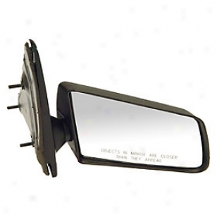 1994 Chevrolet S10 Blazer Mirror Dorman Chevrolet Mirro 955-194 94
