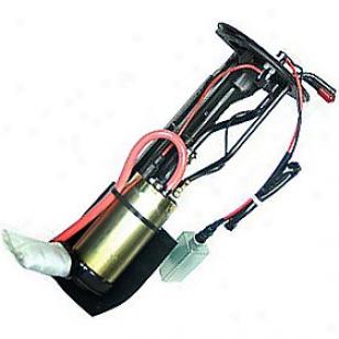 1994 Honda Passsport Fuel Pump Bosch Honda Fuel Pump 67864 94