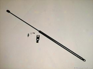 1994 Subaru Loyale Lift Support Stabilus Subaru Rise Support W0133-1627073 94