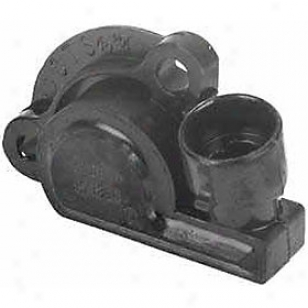 1995-1996 Buick Century Throttle Positiin Sensor Ac Delco Buick Throttle Position Sensor 213-895 95 96