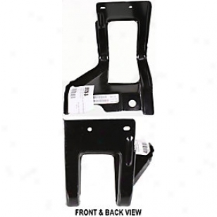 1995-1996 Toyota Camry Bumper Bracket Replacement Toyota Full glass Bracket 9175-3 95 96