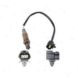 1995-1997 Kia Sephia Oxygen Sensor Bosch Kia Oxygen Sensor 13362 95 96 97