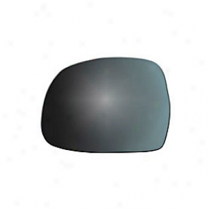 1995-1998 Chevrolet Blazer Mirror Glass Dorman Chevrolet Midror Glass 51697 95 96 97 98