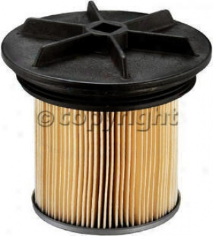 1995-1998 Ford E-350 Econoline Fuel Filter Fram Ford Fuel Filter Cs7715a 95 96 97 98