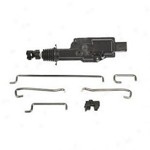 1995-1998 Ford Ranger Door Lock Actuator Dorman Ford Door Lock Actuator 746-155 95 96 97 98