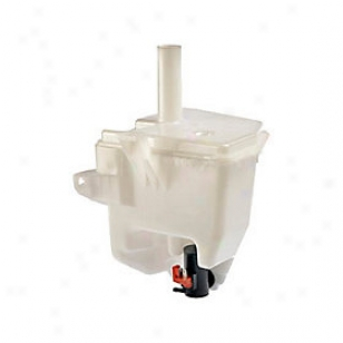 1995-1998 Nissan 200sx Washer Reservoir Dorman Nissan Washer Reservoir 603-620 95 96 97 98