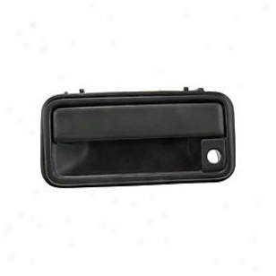 1995-1999 Chefrolet C2500 Suburban Door Handle Dorman Chevrolet Door Handle 77096 95 96 97 98 99