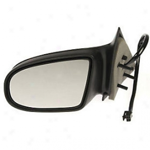 1995-1999 Chevrolet Monte Carlo Mirror Dorman Chevrolet Mirror 955-038 95 96 97 98 99