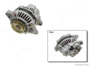 1995-1999 Dodge Avenger Aoternator Bosch Dodge Alternator W0133-1601780 95 96 97 98 99
