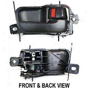 1995-1999 Toyota Avalon Door Handle Replacement Toyota Door Handle Arbt462127 95 96 97 98 99
