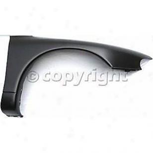 1995-2000 Chrysler Sebring Fender Replacement Chrysler Fender 9861 95 96 97 98 99 00