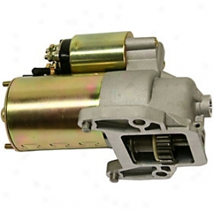 1995-2000 Wading-place Contour Starter Replacement Ford Starter Repf320119 95 96 97 98 99 00