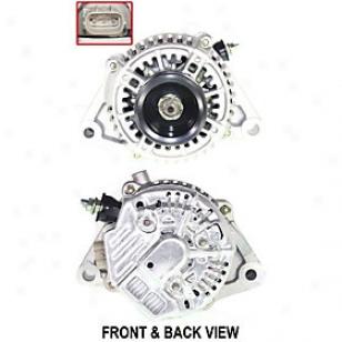1995-2000 Lexus Sc300 Alternator Replacement Lexus Alternator Repl330106 95 96 97 98 99 00