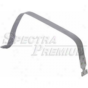 1995-2001 Ford Explorer Fuel Tank Strap Spectra Ford Fuel Cistern Strap St135 95 96 97 98 99 00 01