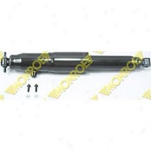 1995-2001 Ford Explorer Shock Absornerr And Strut Assembly Monroe Wade through Shock Absorber And Strut Assembly 40006 95 96 97 98 99 00 01