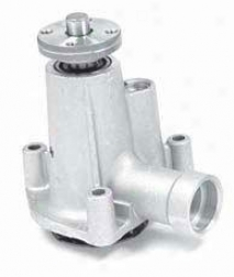 1995-2001 Ford Ranger Water Pump Gmb Ford Water Pump 125-1840 95 96 97 98 99 00 01