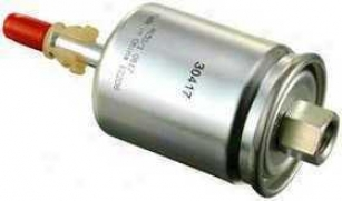 1995-2002 Cadillac Eldorado Fuel Percolate Frwm Cadillac Fuel Filter G8216 95 96 97 98 99 00 01 02