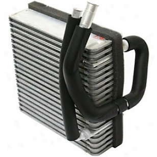 1995-2002 Dodge Ram 1500 A/c Evaporator Replacement Start aside A/c Evaporator Repj19170 195 96 97 98 99 00 01 02