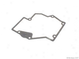 1995-2002 Kia Sportage Automatic Transmission Filter Gasket Oes Genuine Kia Self-moving Transmission Filter Gasket W0133-1633437 95 96 97 98 99 00 01 02