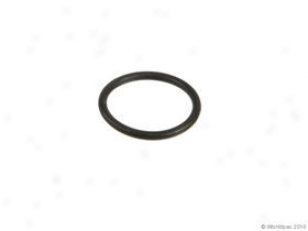 1995-2002 Lans Rover Range Robber Heater Core O-ring Eurospare Land Rover Heater Core O-ring W0133-1639998 95 96 97 98 99 00 01 02