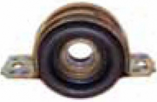1995-2003 Toyota Tacoma Center Bearing Weear Toyota Center Bearing Ds-5227 95 96 97 98 99 00 01 02 03
