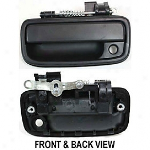 1995-2004 Toyota Tacoma Door Handle Replacement Toyots Door Handle T462136 95 96 97 98 99 00 01 02 03 04