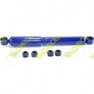 1995-2004 Toyota Tacoma Shock Absorber And Strut Assemly Monroe Toyota Shock Absorber And Strut Assembly 32295 95 96 97 98 99 00 01 02 03 04